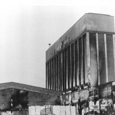 1971 - Brand Correcta