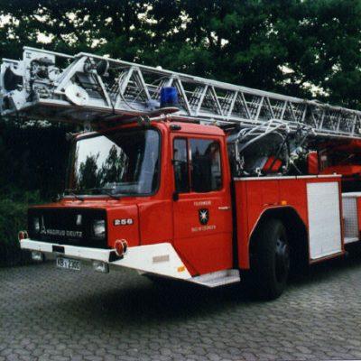 1983 - DLK 23/12 n.b.