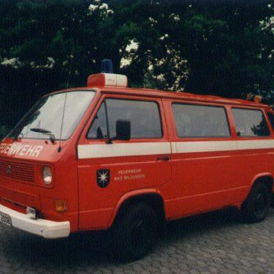 1984 - ELW