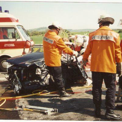 1995 - VU B253
