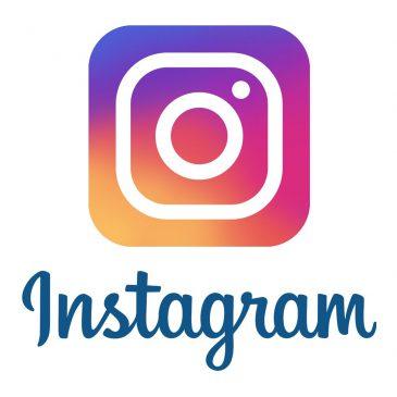 Jetzt auch bei Instagram